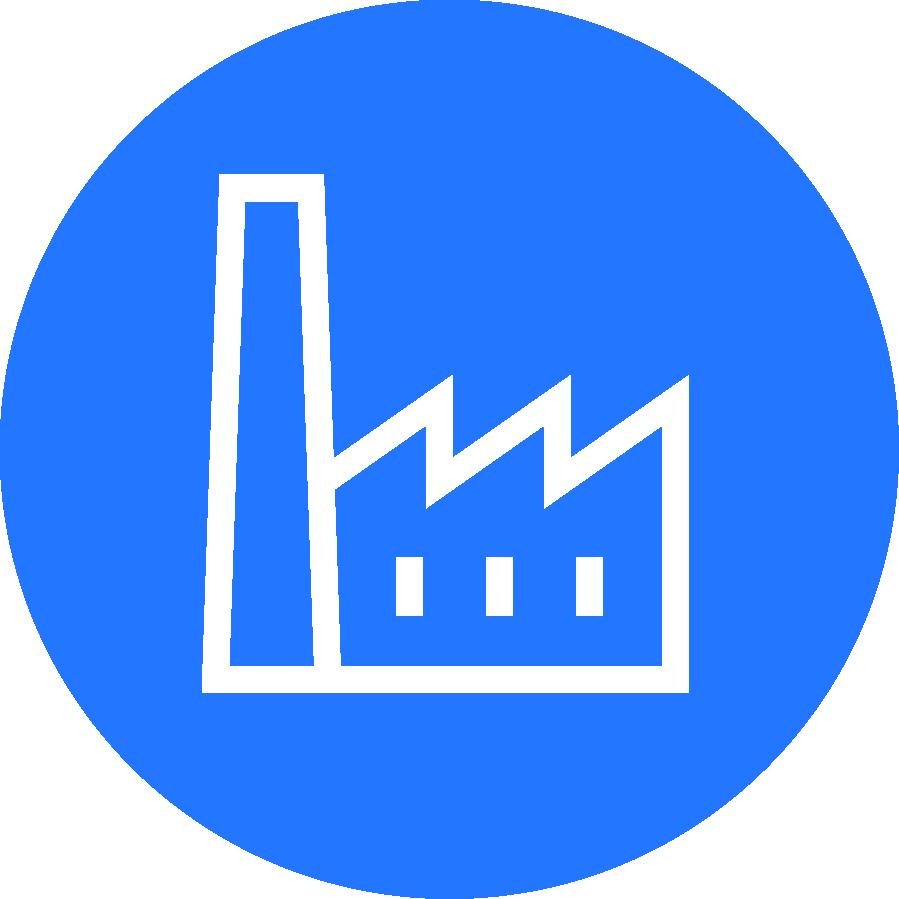 Logo_samo_MM