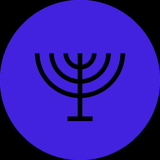 Logo_samo_fialove_bezpoz