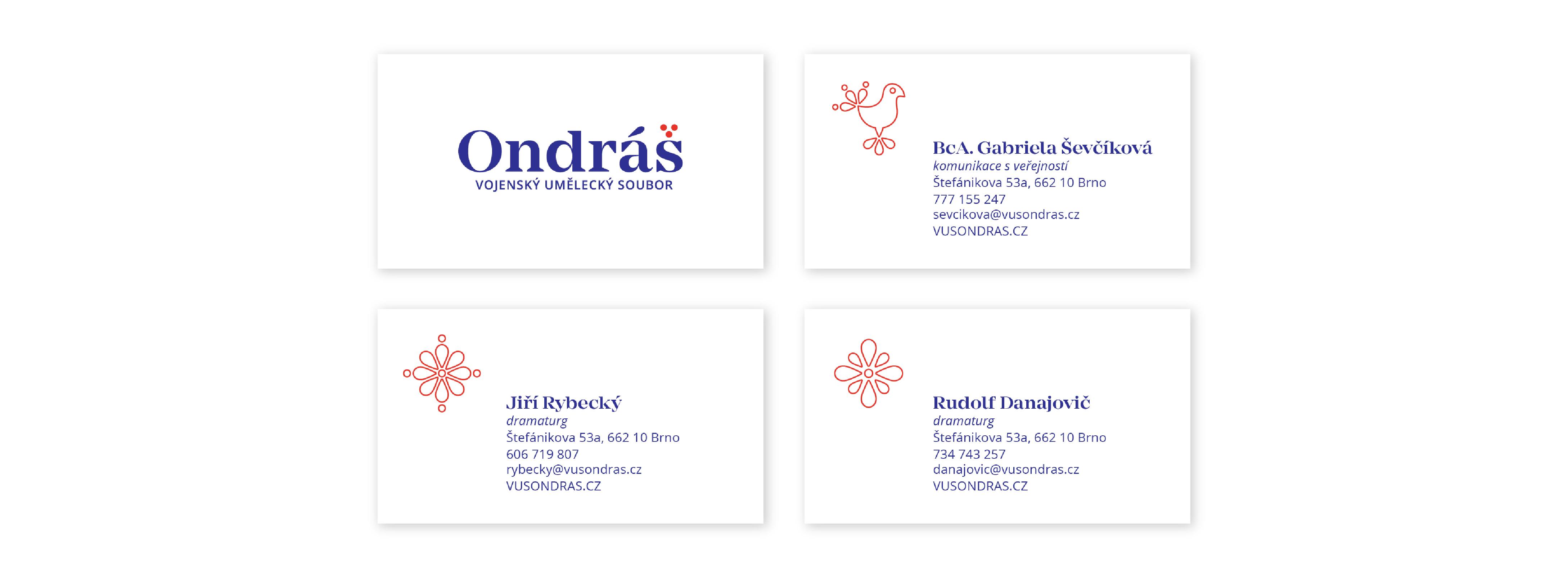 Ondras_Design_Veronika_Rut_Novakova