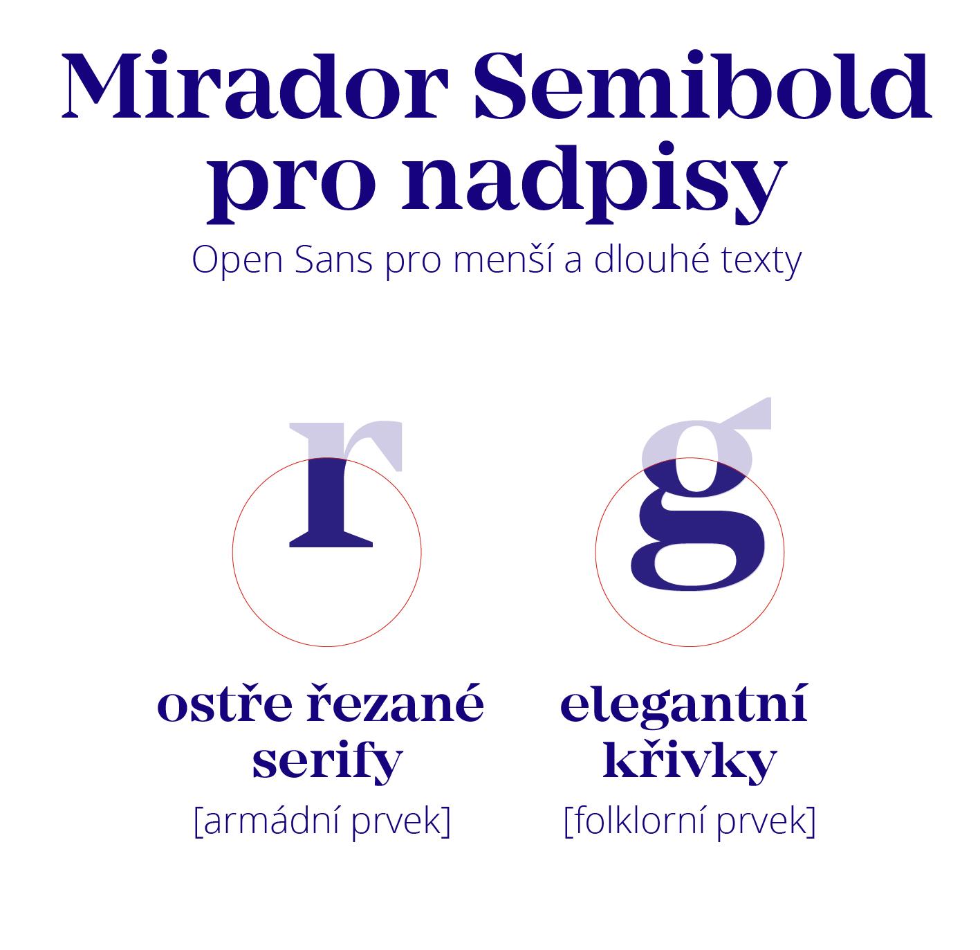 Ondras_typo_lep-02-01