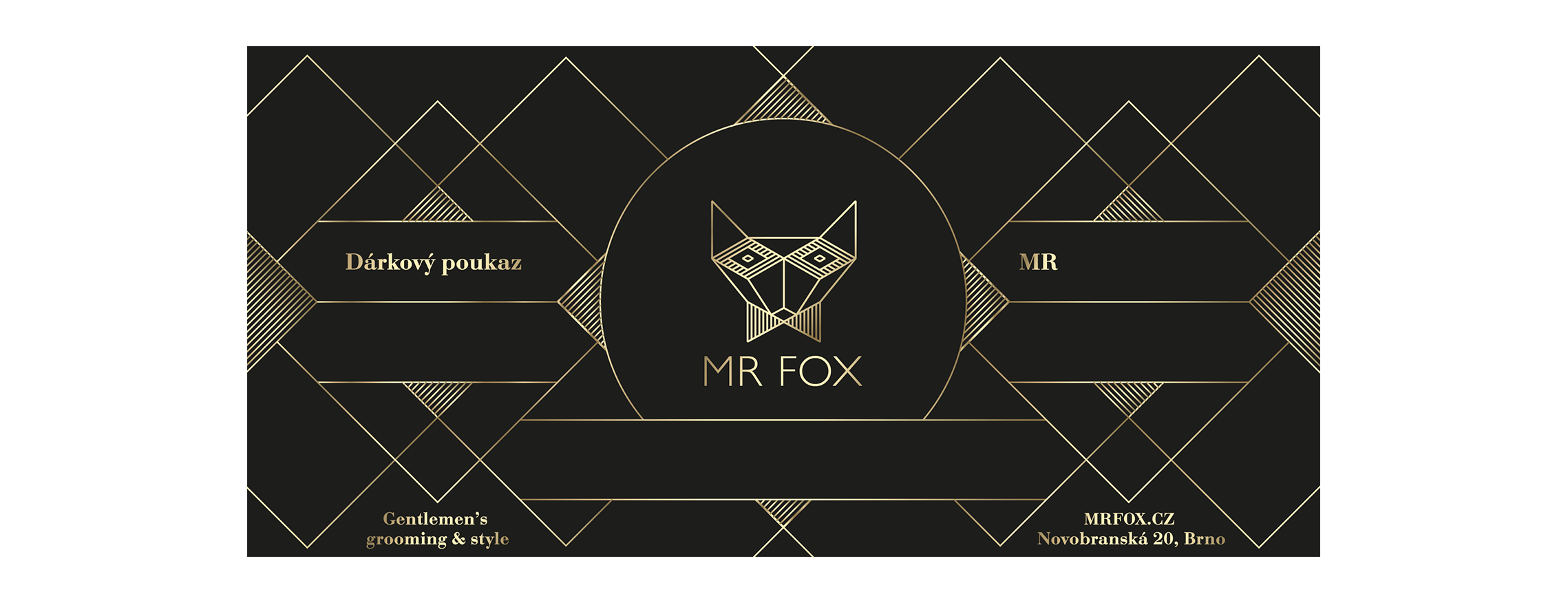MR_FOX_Design_Veronika_Rut_Novakova