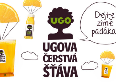 UGO_Design_Veronika_Rut_Novakova