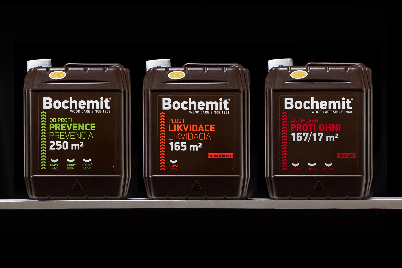 Bochemit_03.3