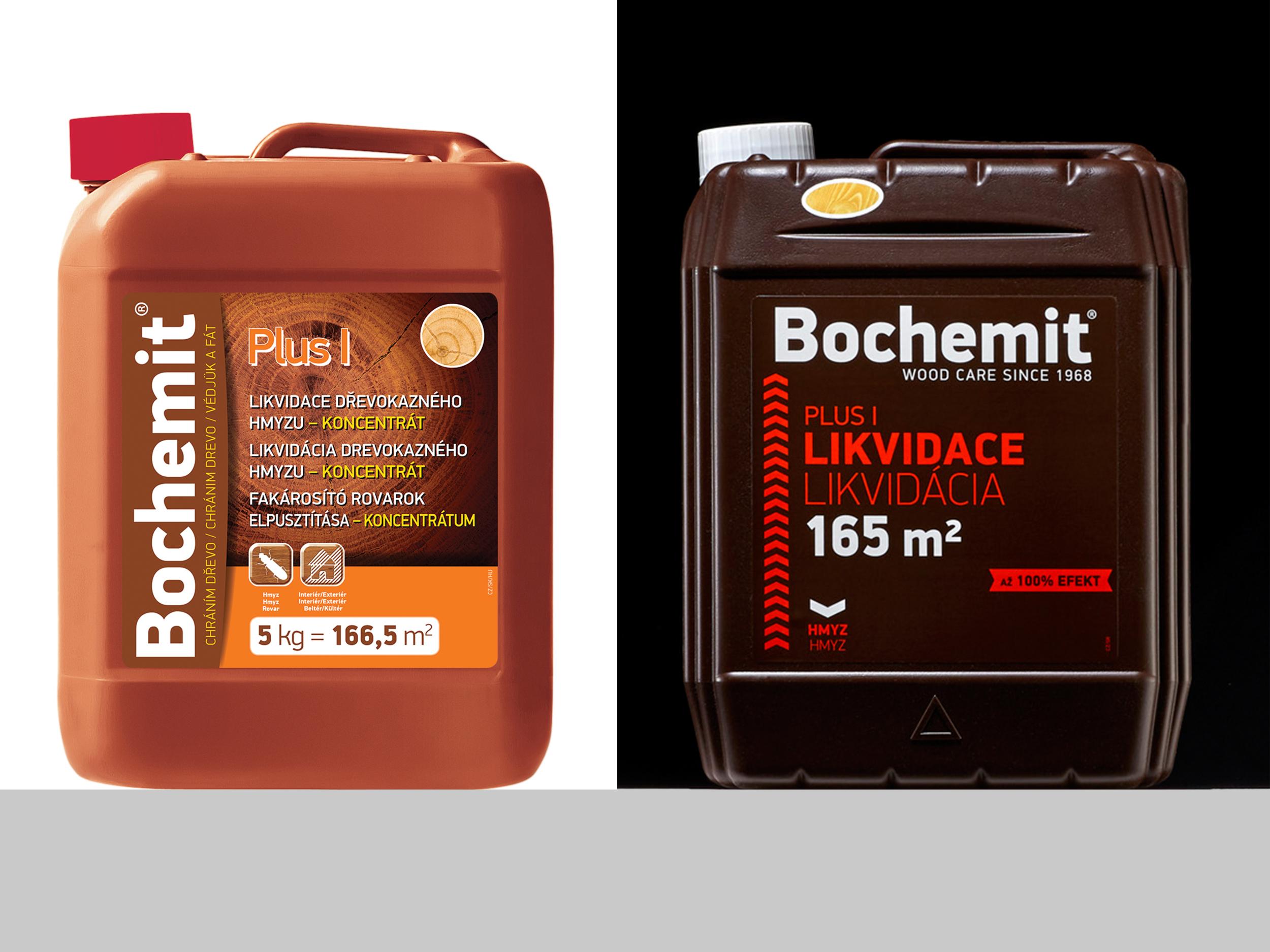 Bochemit_04