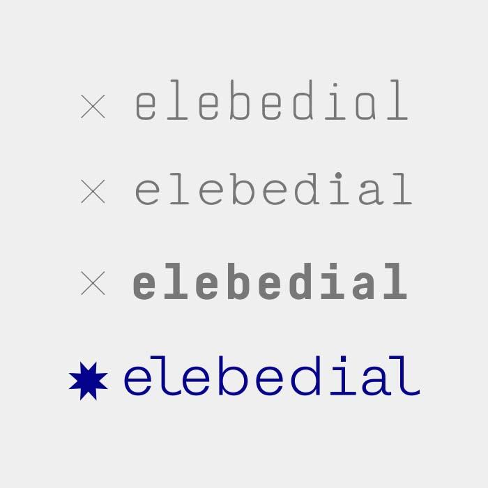 Elebedial_4_ctverec_700x700
