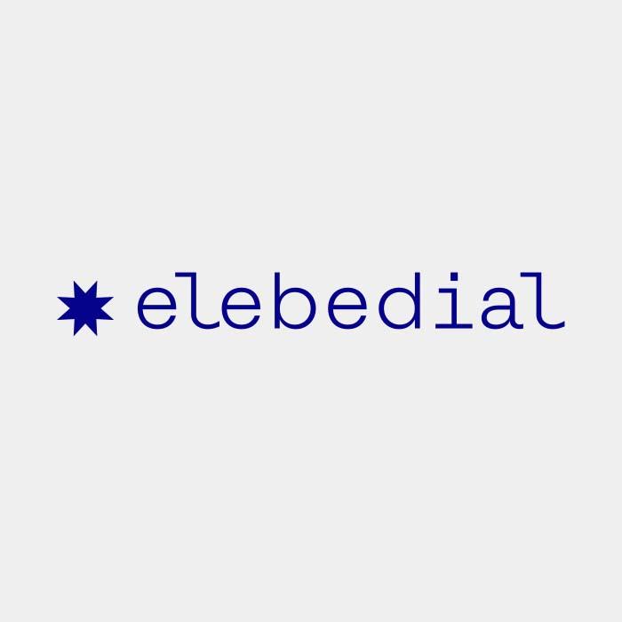 Elebedial_5_ctverec_700x700