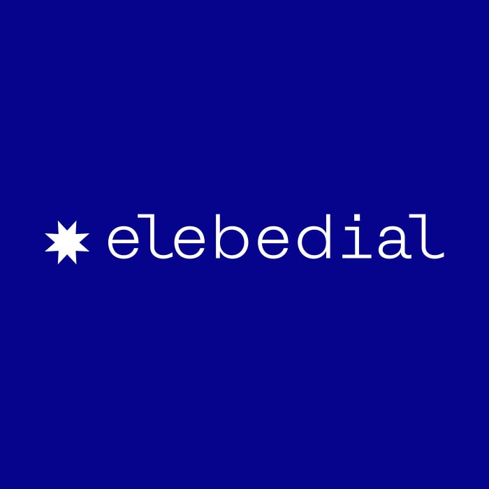 Elebedial_6_ctverec_700x700