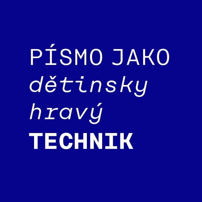 Elebedial_8b_ctverec_700x700