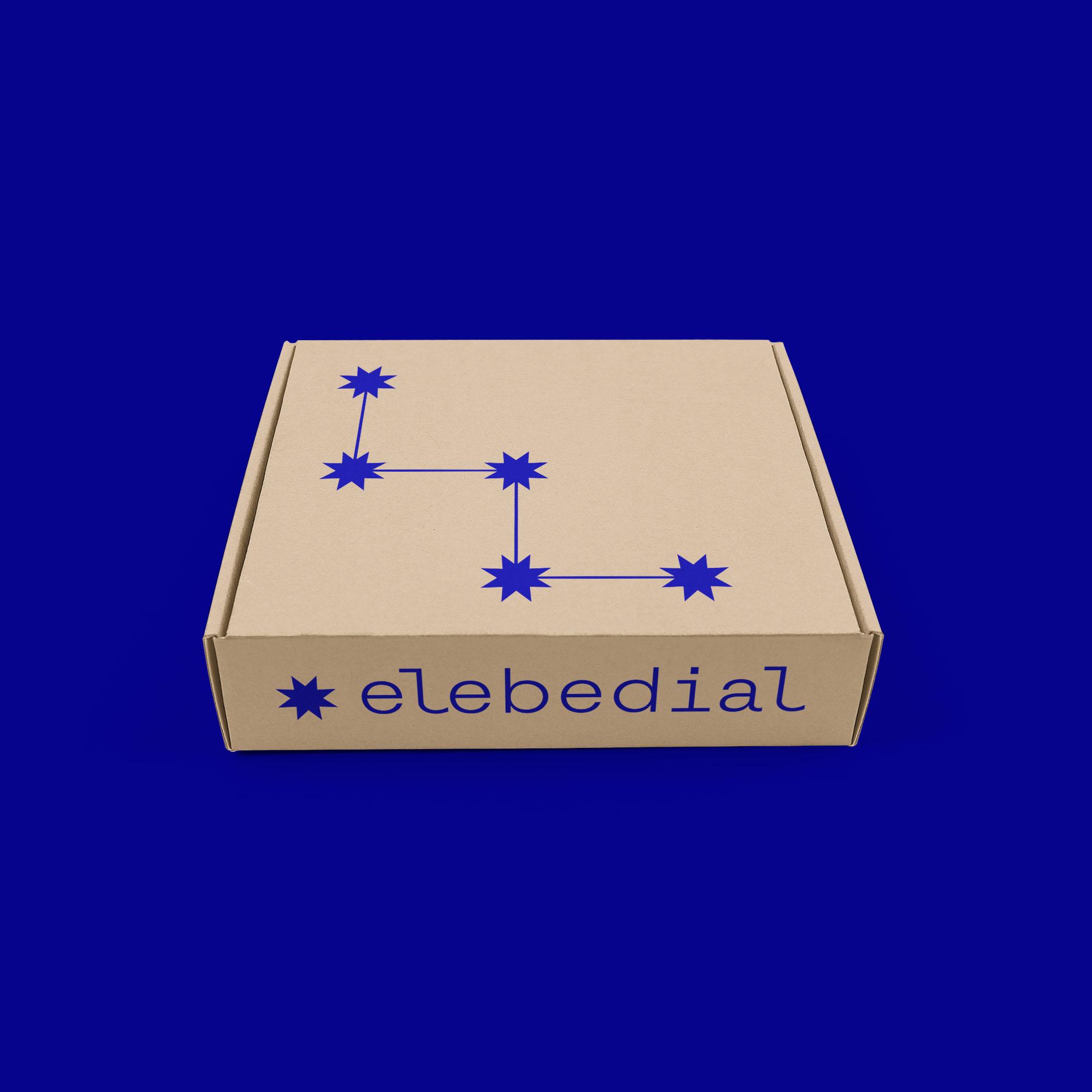 Elebedial_krabice_02
