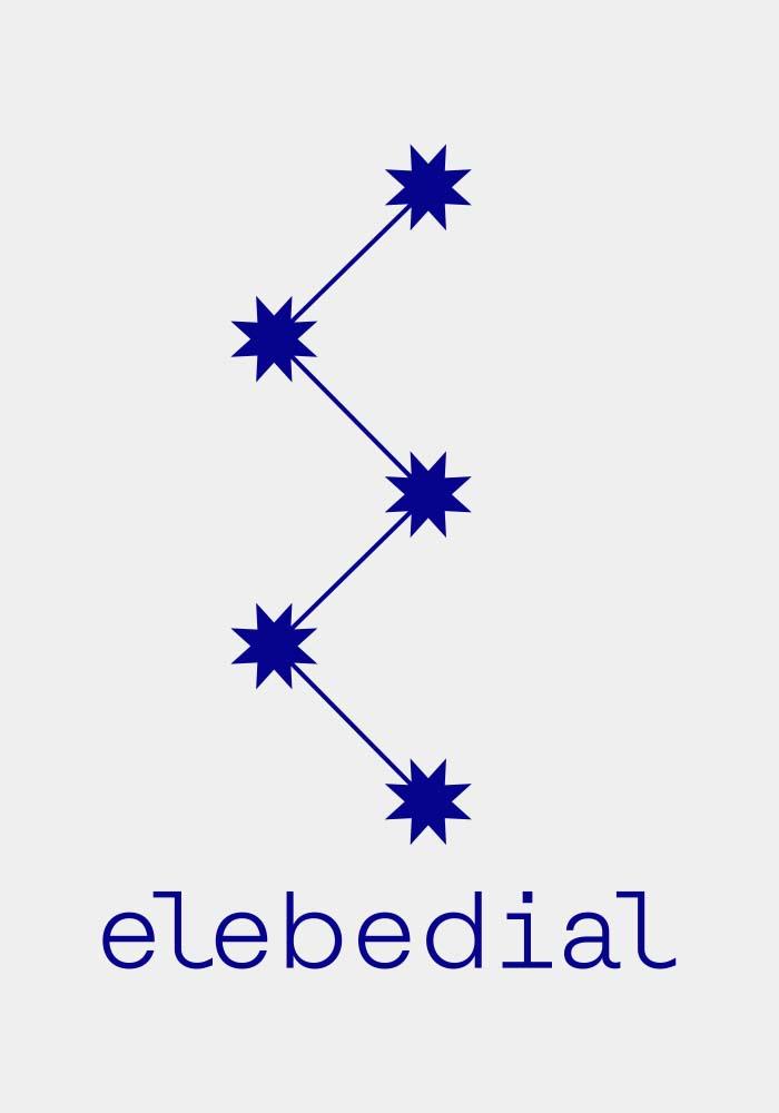 Elebedial_obdelnik_1_700x1000