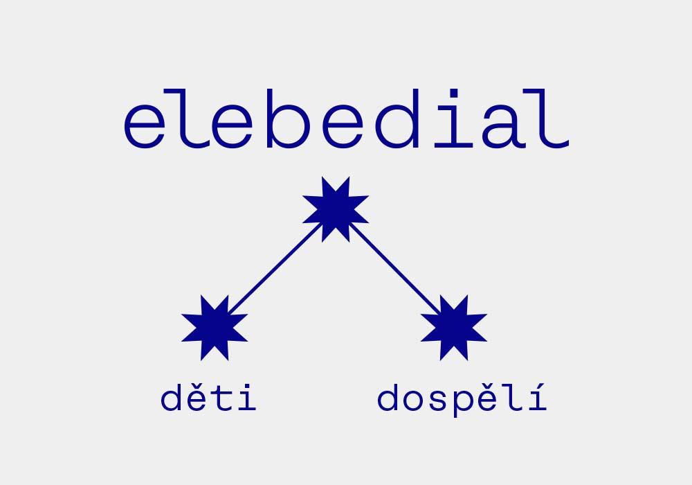 Elebedial_obdelnik_hor_1_1000x700