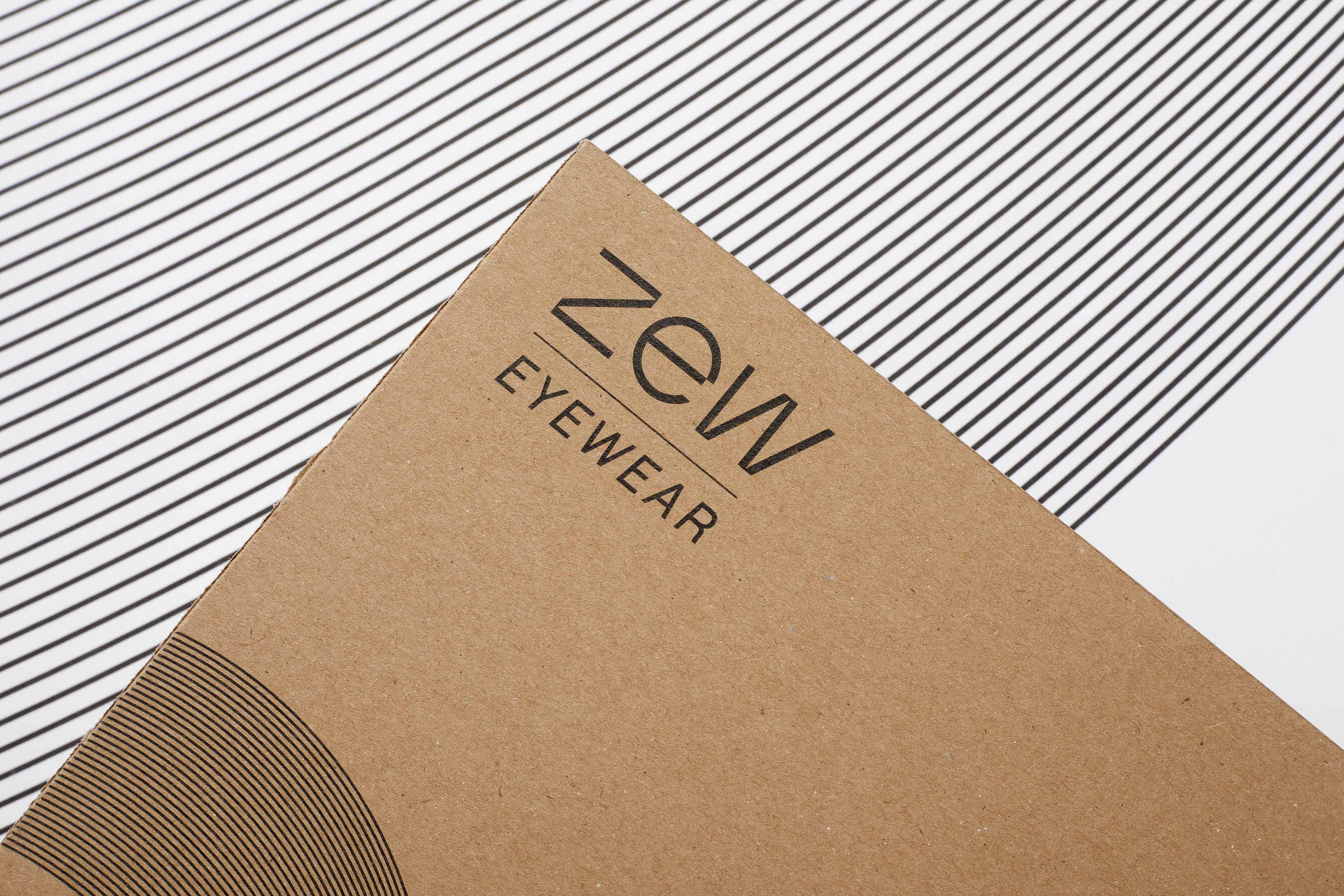 ZEW_Veronika_Rut_Novakova_Design_05