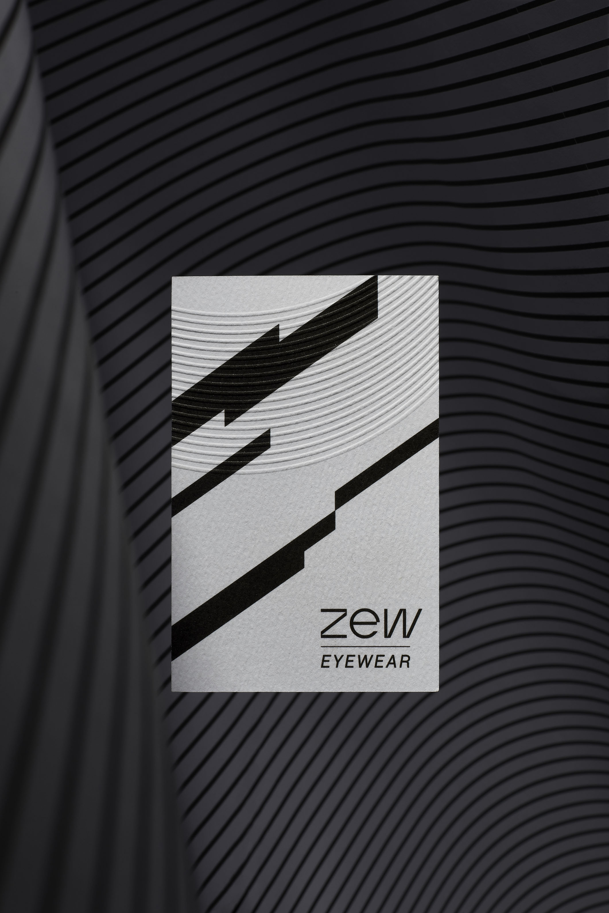 ZEW_Veronika_Rut_Novakova_Design_09