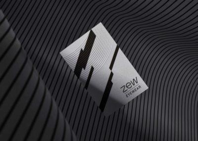 ZEW Eyewear