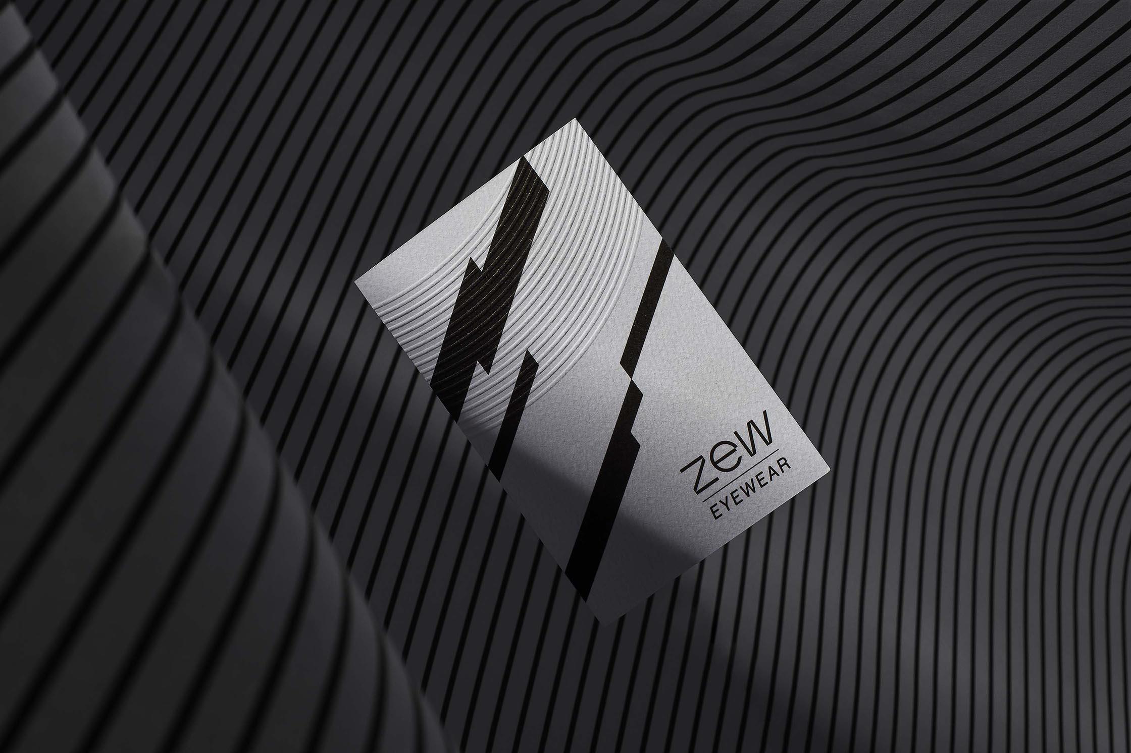 ZEW_Veronika_Rut_Novakova_Design_10m
