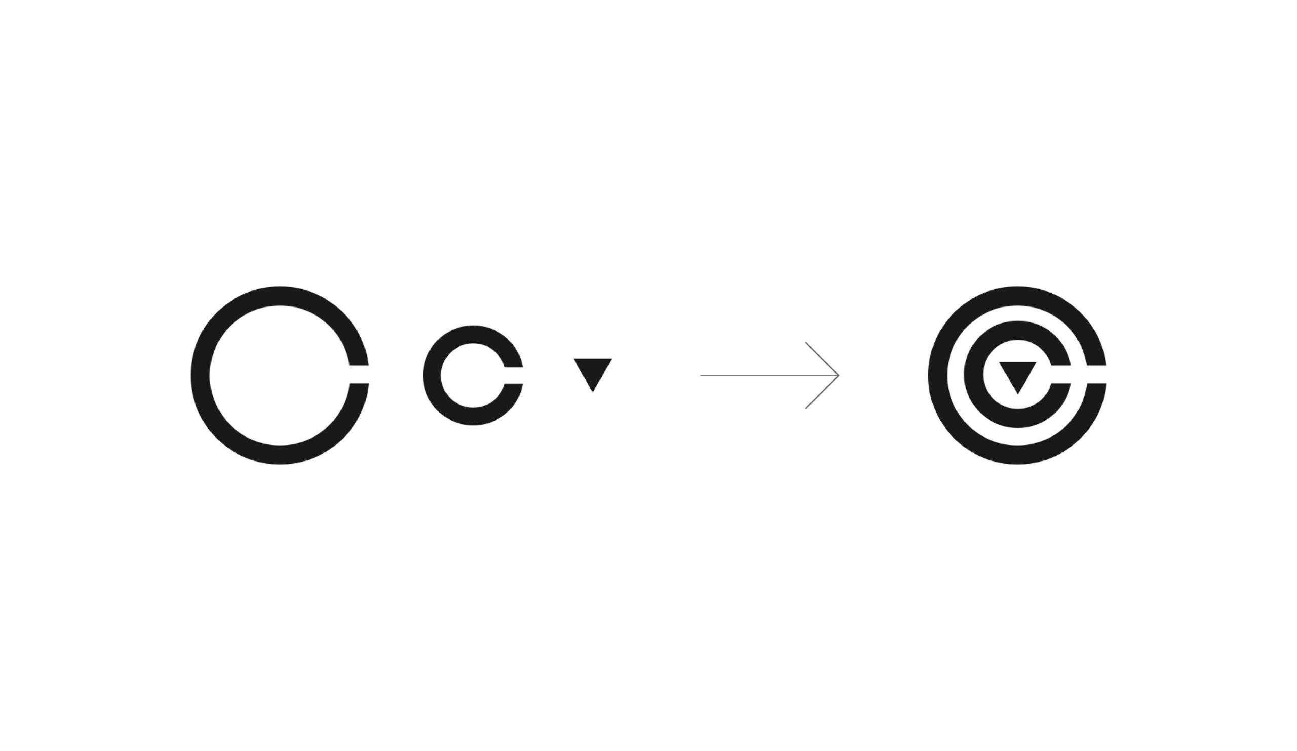 CCV_animace_02-23