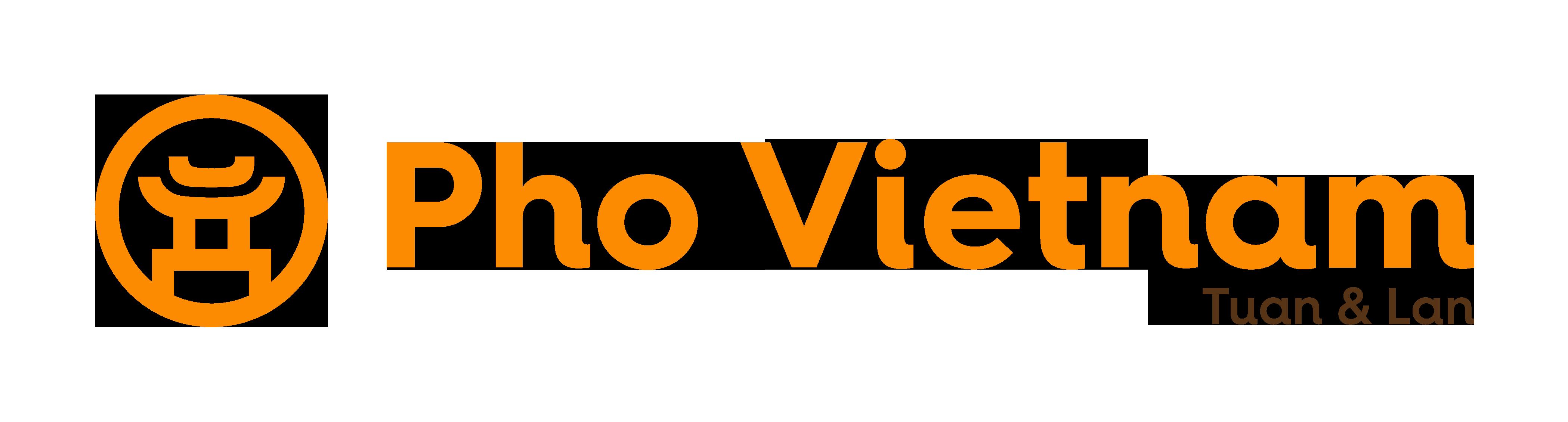 Pho_Vietnam_Tuan_a_Lan_Praha_Logo_Veronika_Rut