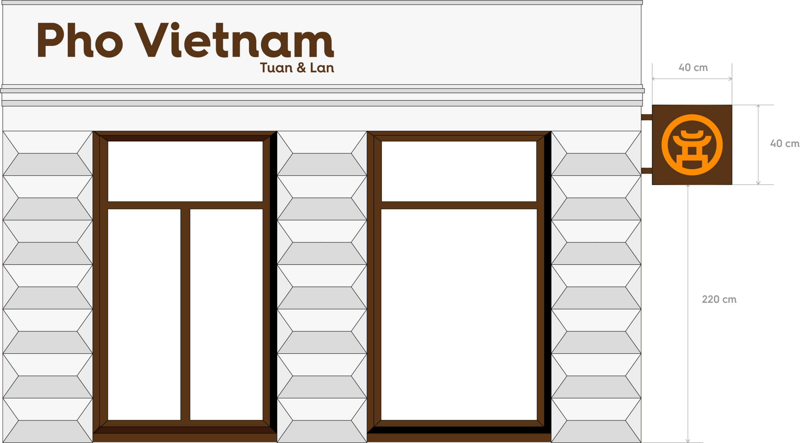 Pho_Vietnam_Tuan_Lan_Praha_design_shop_Veronika_Rut_Novakova