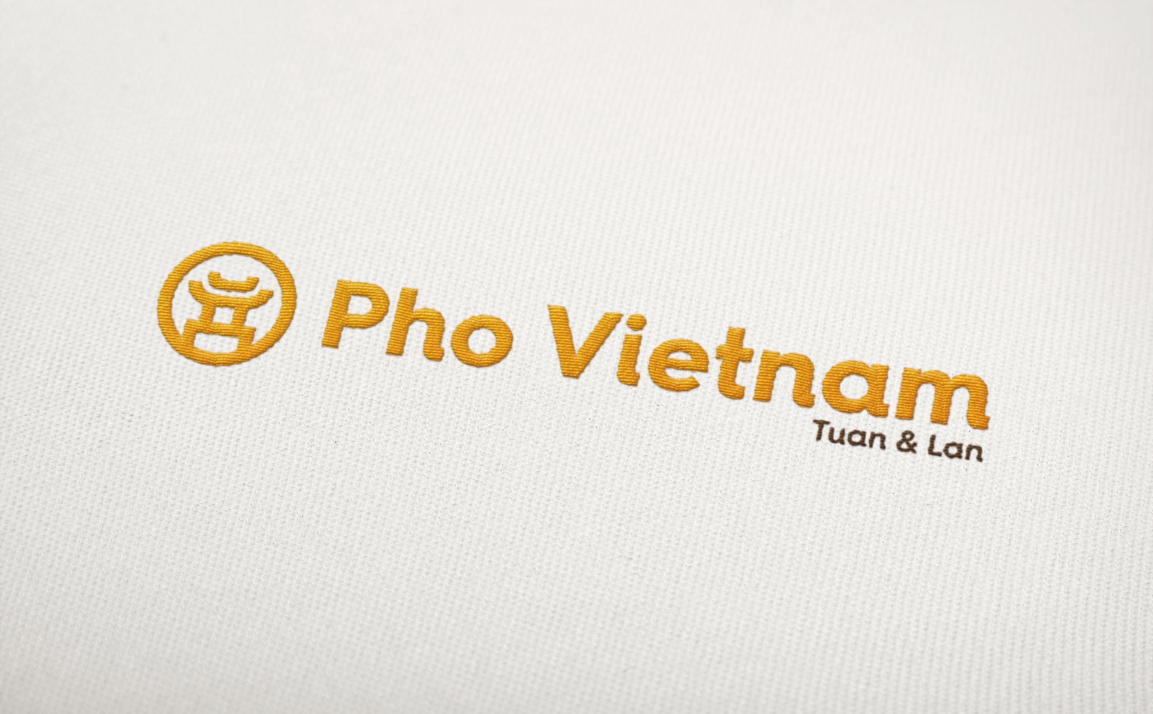 Pho_Vietnam_Tuan_Lan_Praha_design_vysivka_Veronika_Rut_Novakova_m