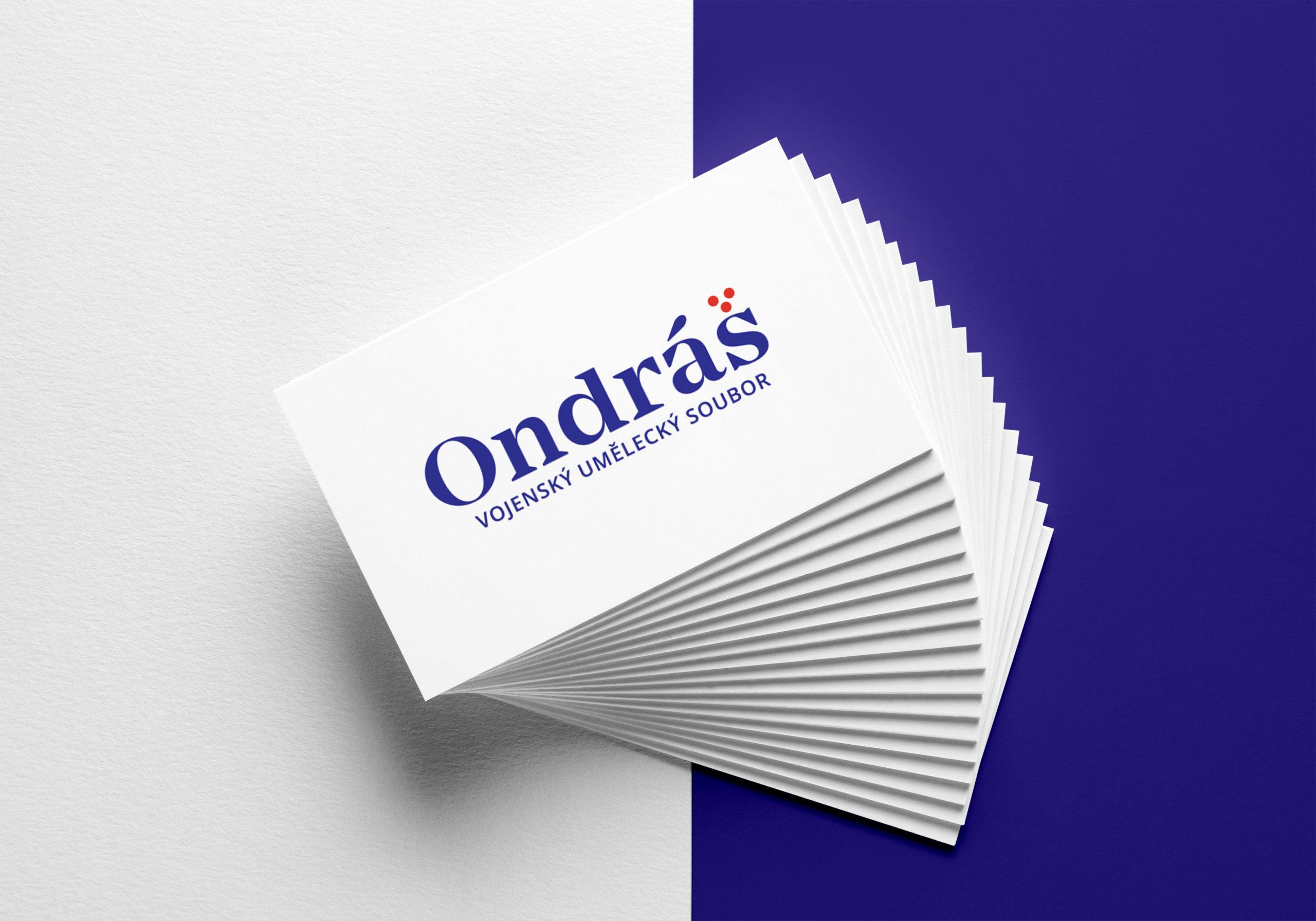 Ondras_vizitka