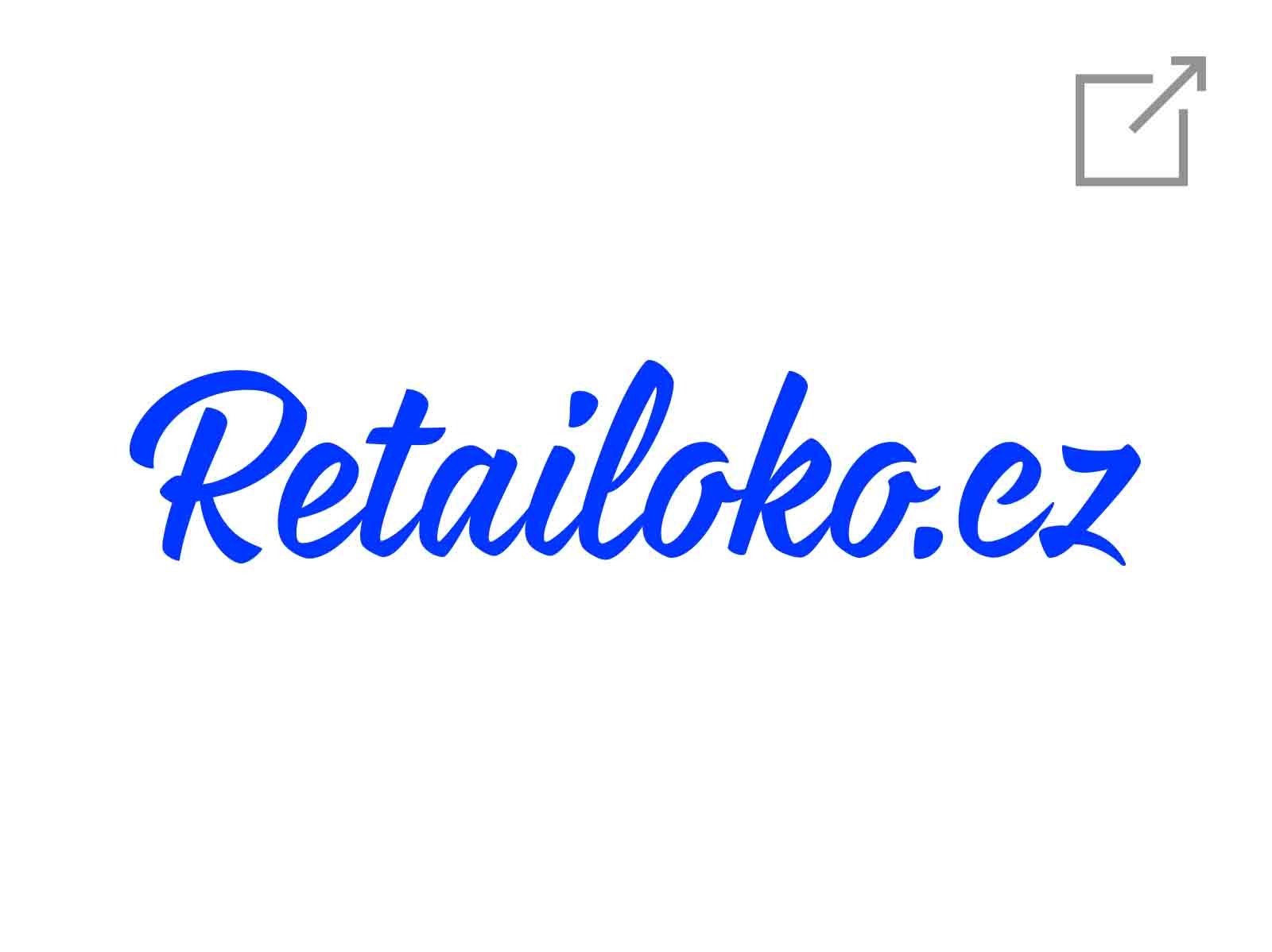Retailoko_ok