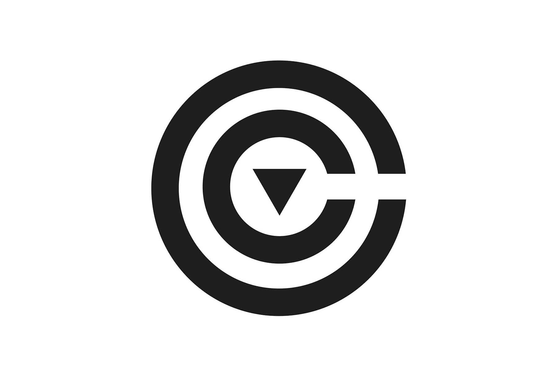 CCV [skica]
