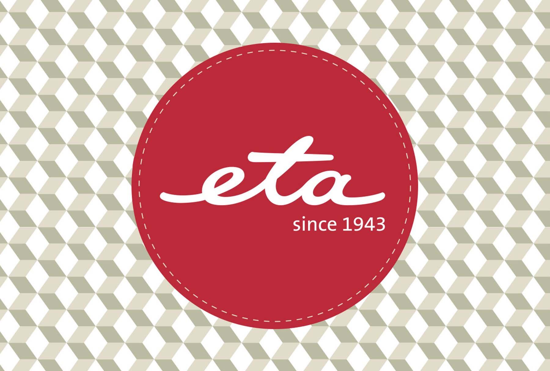 Eta 75 let