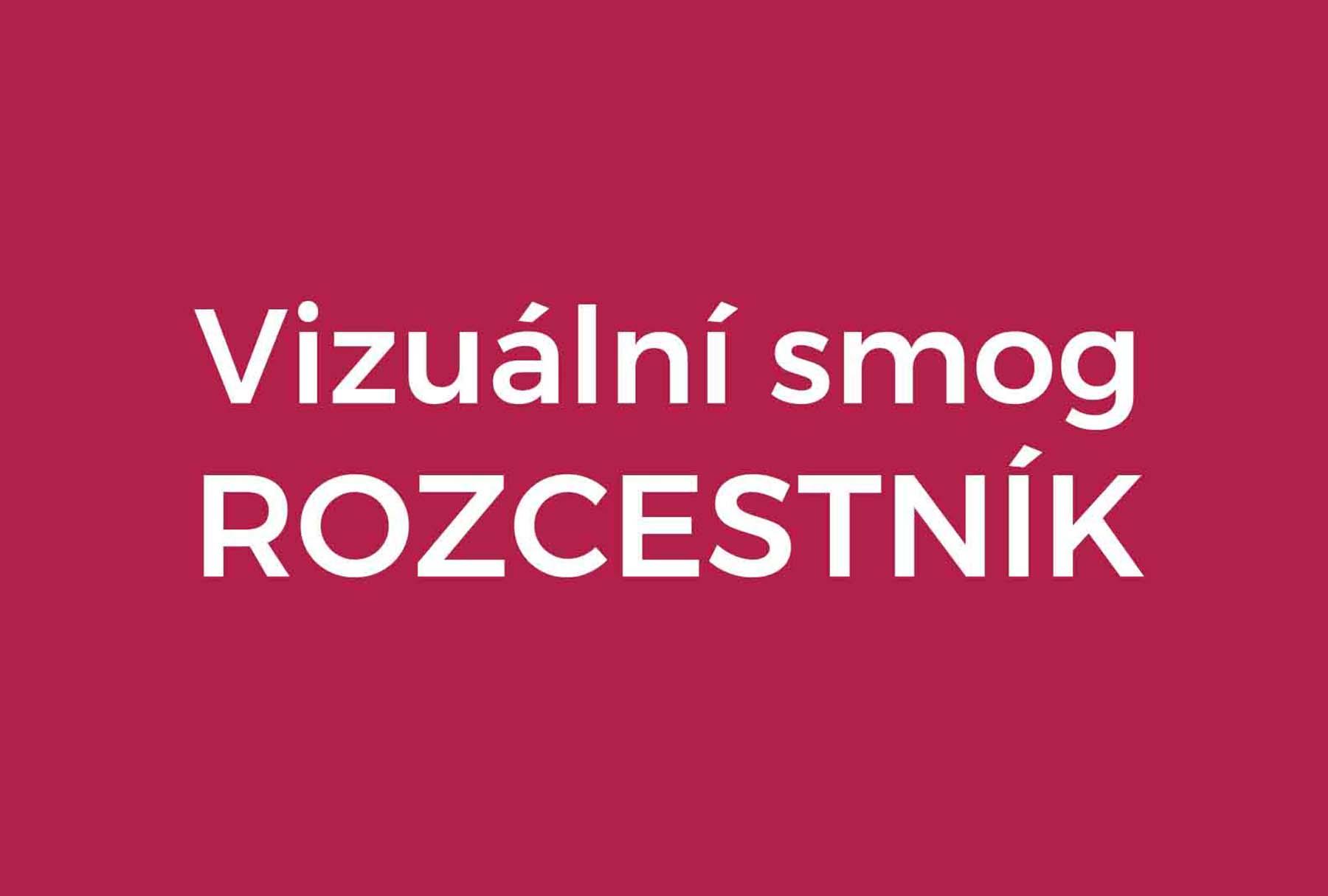THUMBNAILS_VSE_smog_rozcest