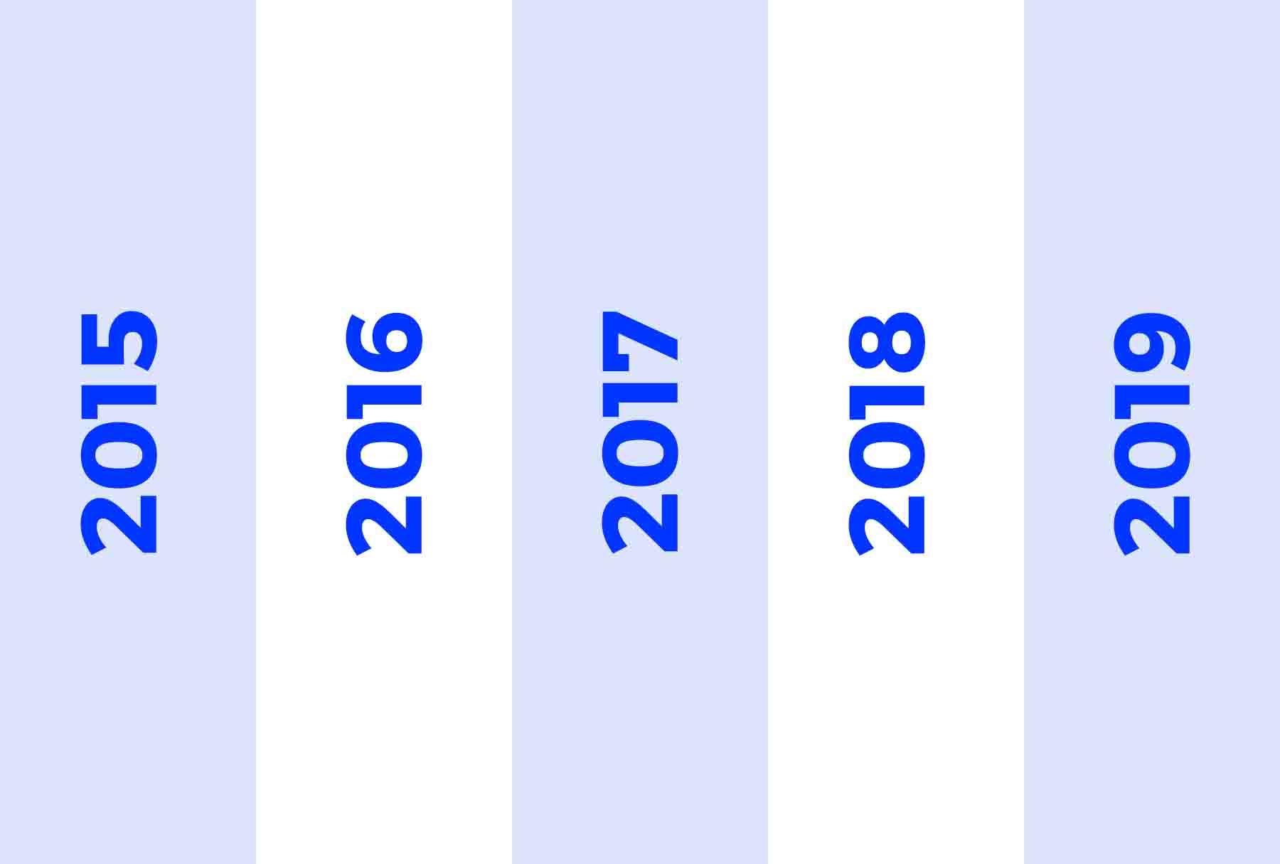 THUMBNAILS_VSE_smog_timeline_02