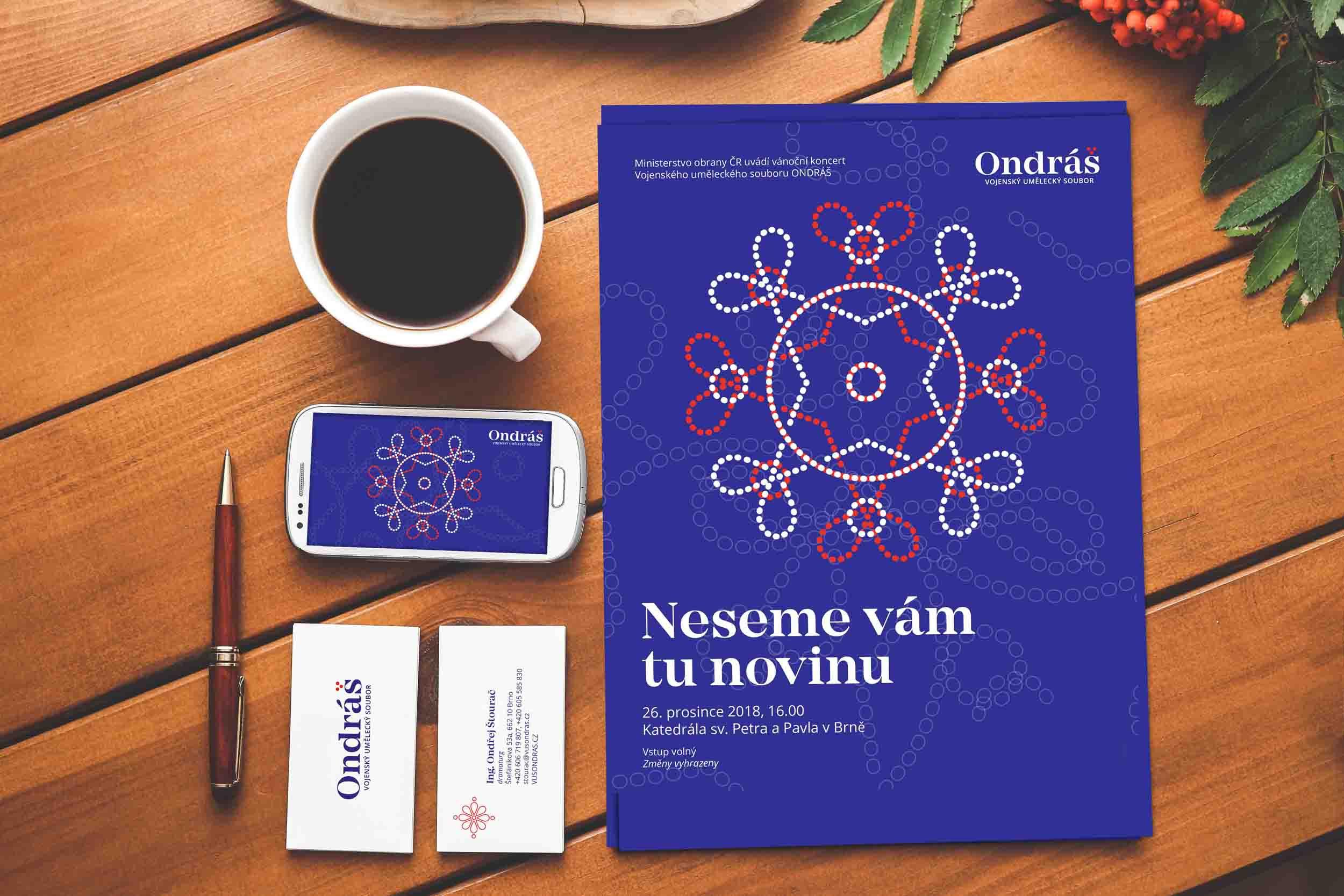 Veronika_Rut_Novakova_design_m_Ondras_vanoce