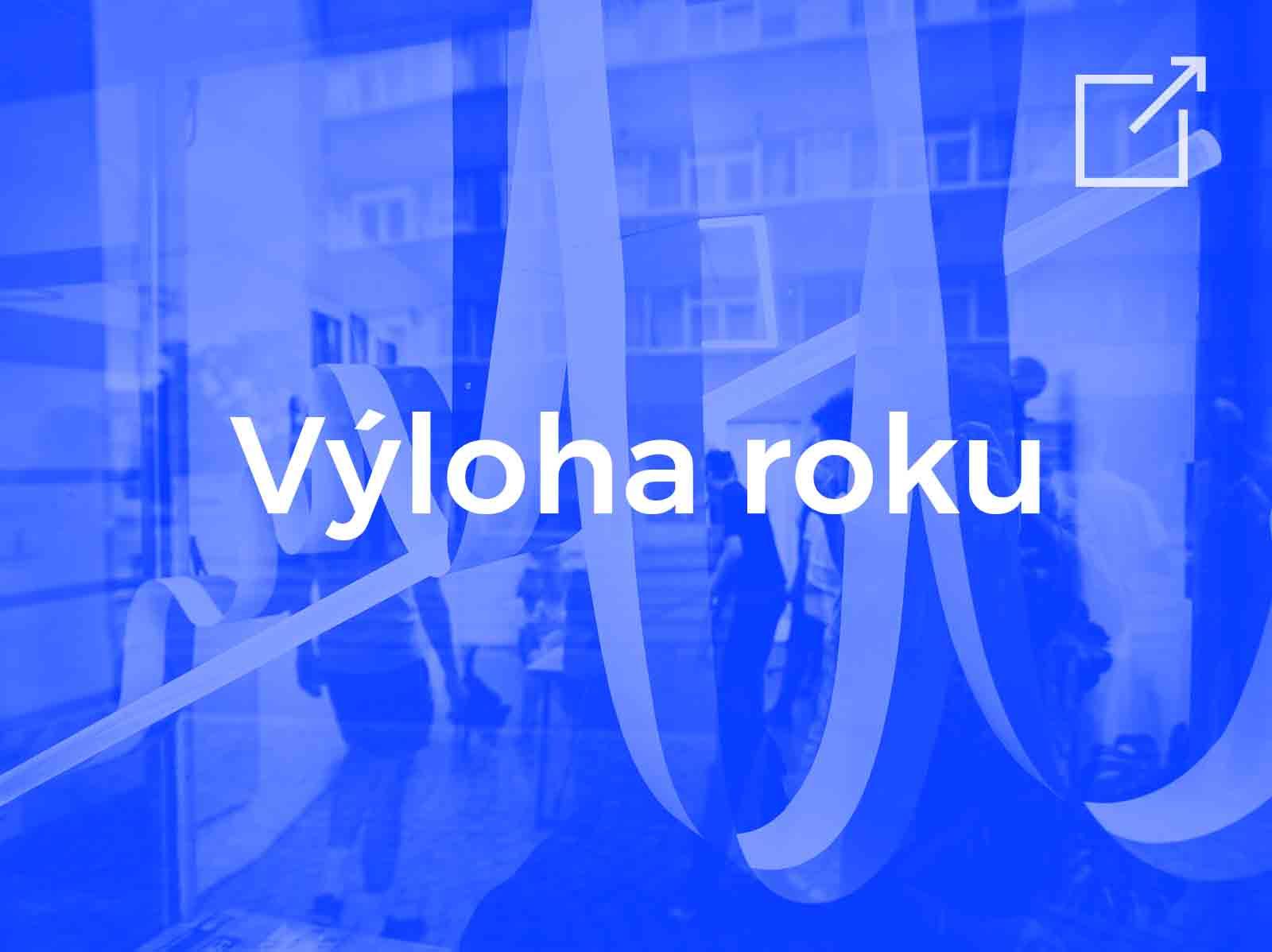 Retailoko.cz