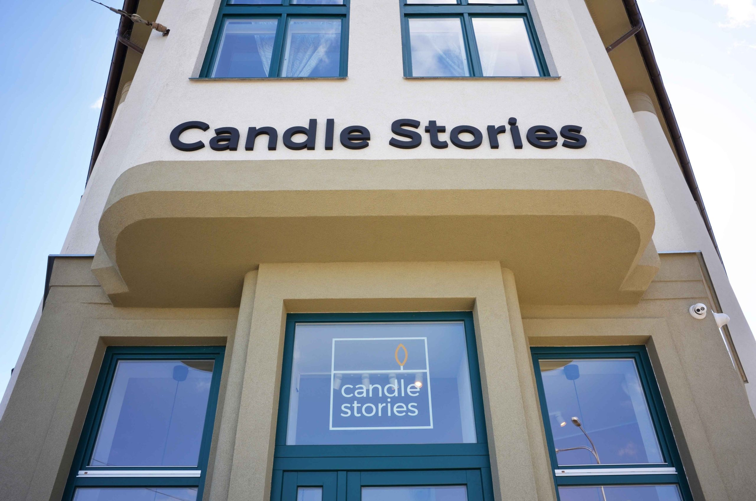 Veronika_Rut_Candle_Stories_design_05