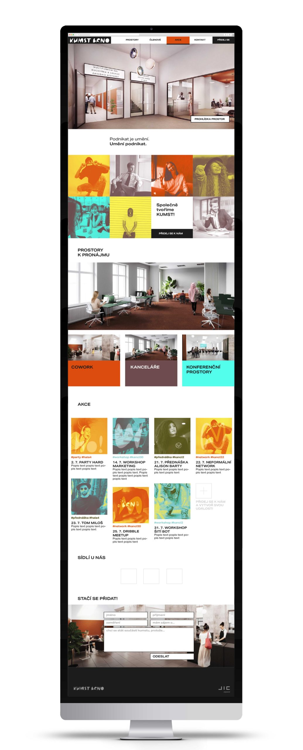 Veronika_Rut_Fullerova_KUMST_TENDR_DESIGN_web2m