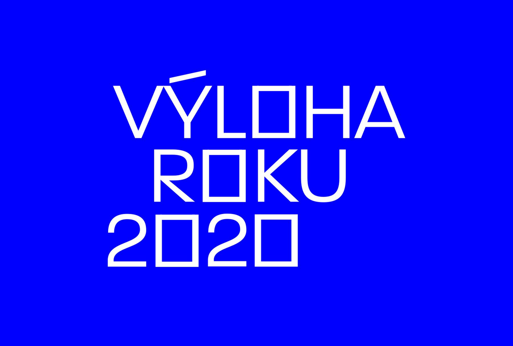 Vyloha_roku_2020_Veronika_Rut