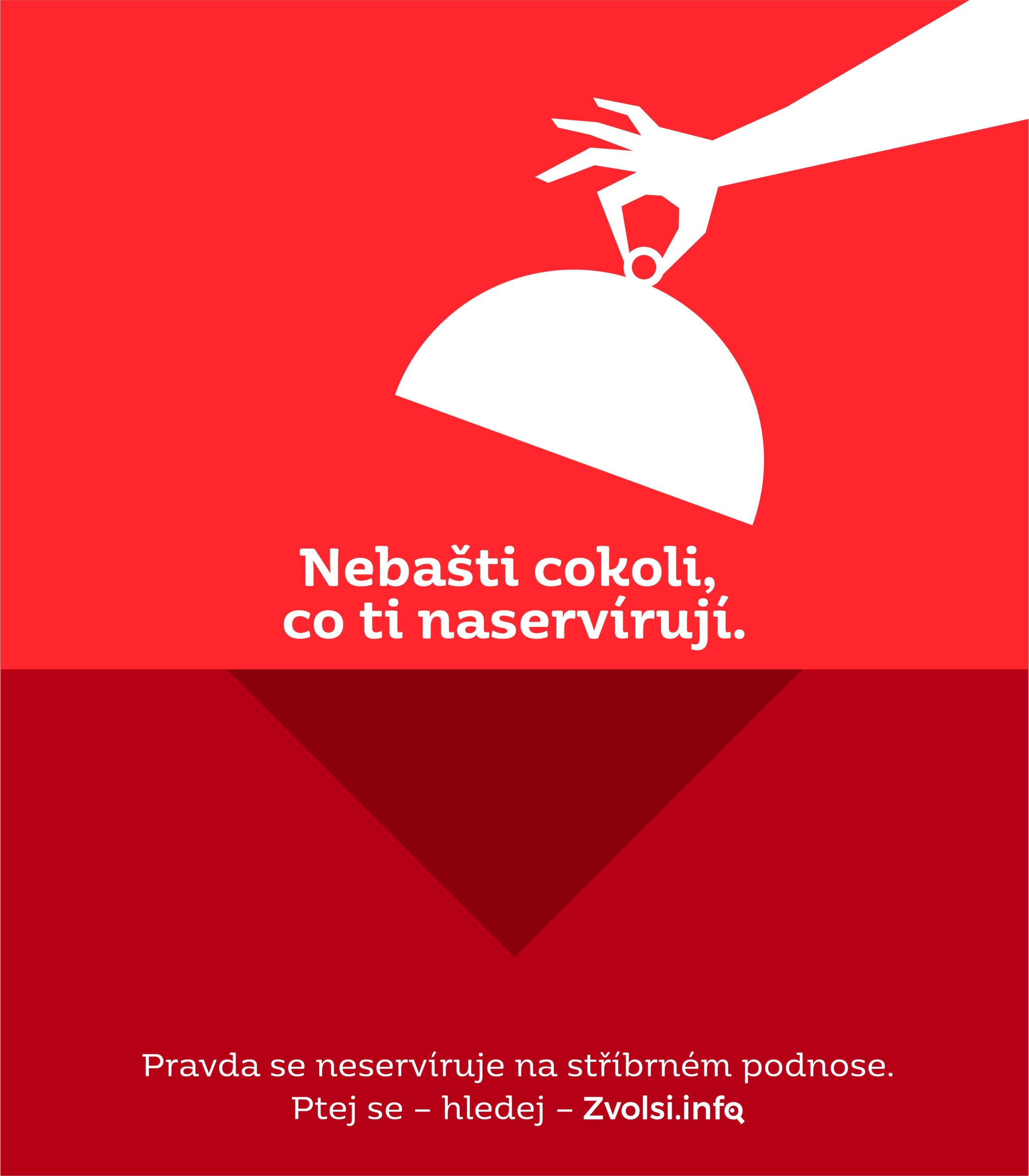 Zvolsi.info_design_Veronika_Rut_Fullerova_07-1