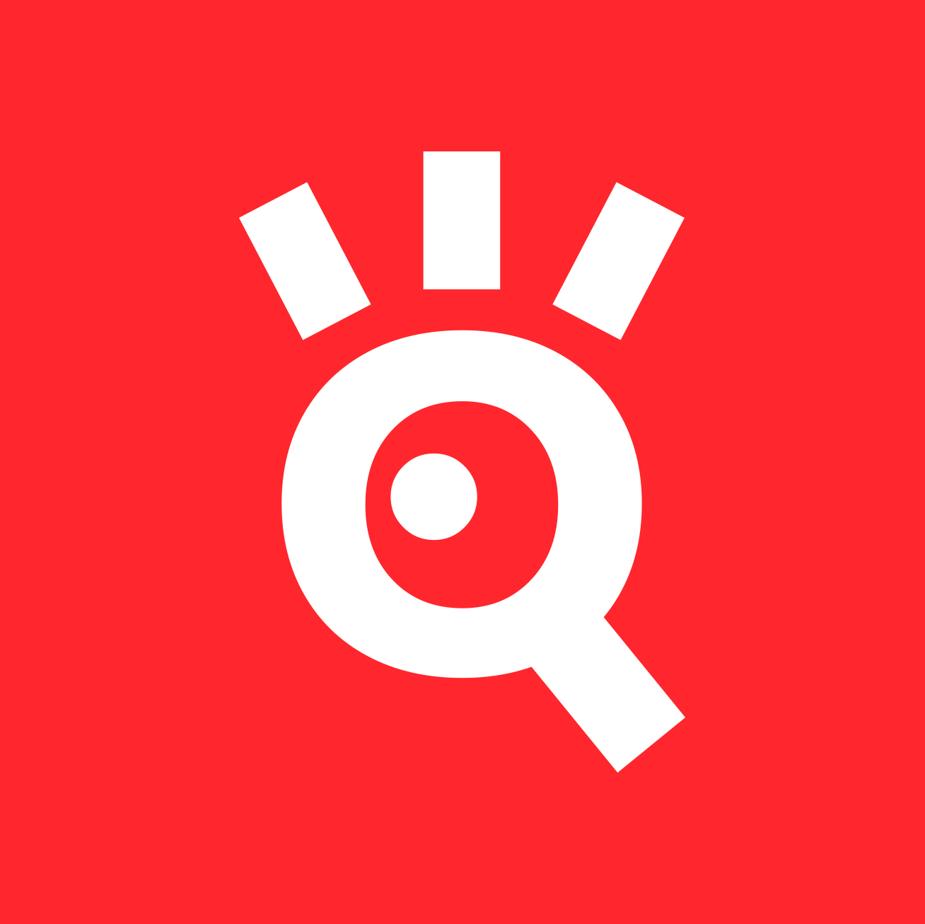 Zvolsi.info_design_Veronika_Rut_Fullerova_11