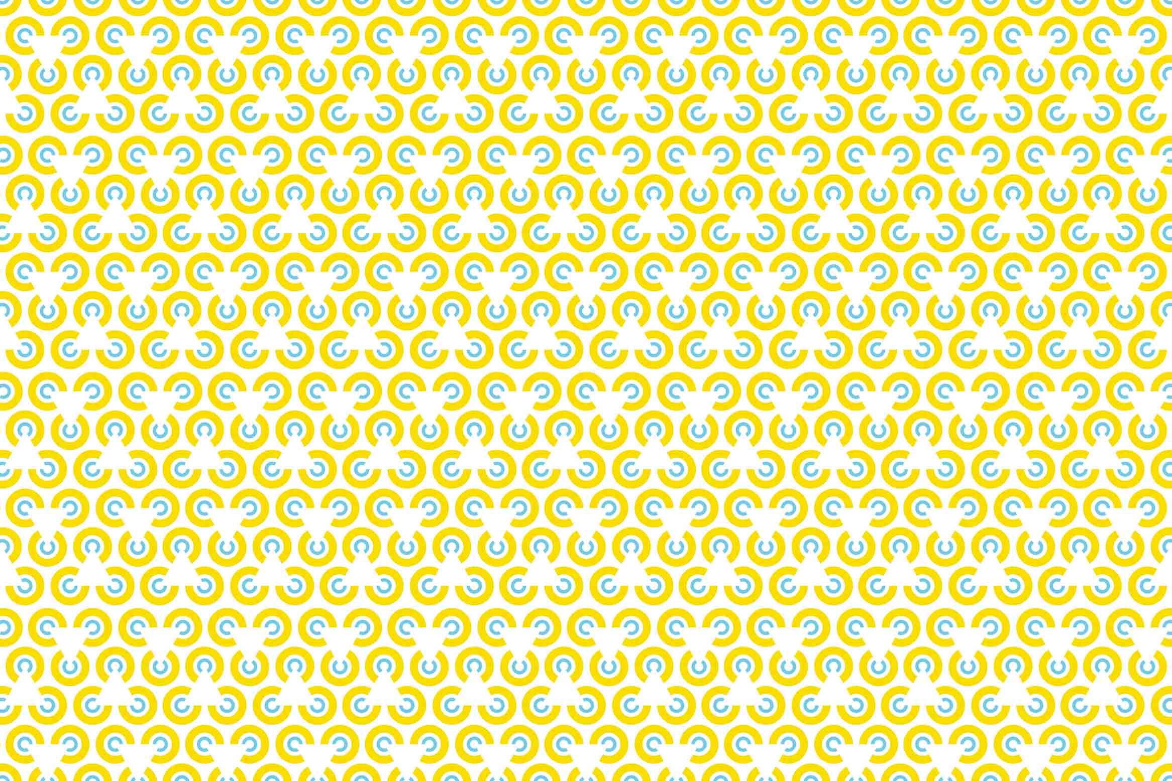 Boombon_Veronika_Rut_Fullerova_pattern