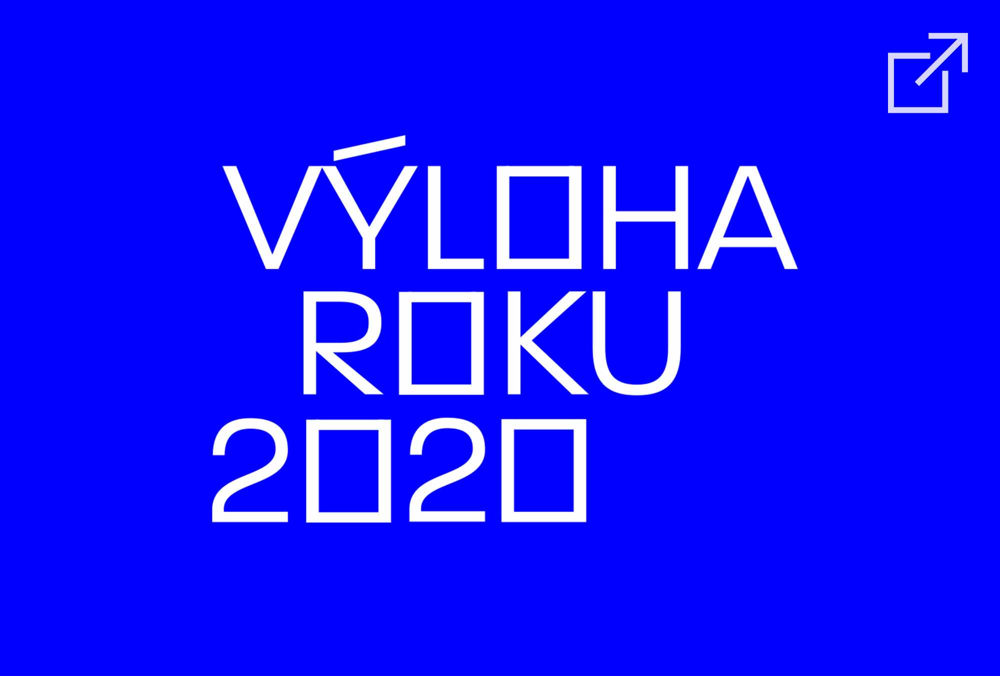 TH_Vyloha_roku