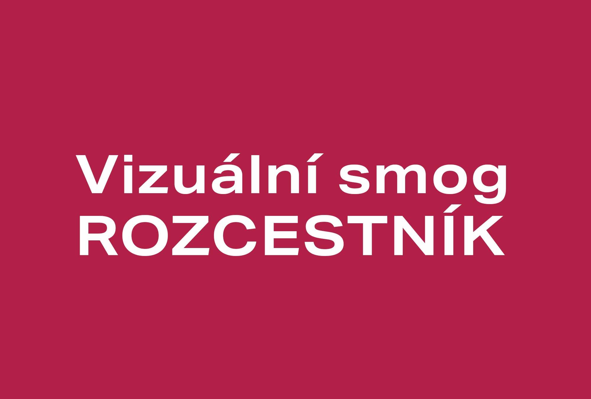 TH_vizualni_smog_rozcestnik
